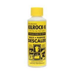 Kilrock K Descaler