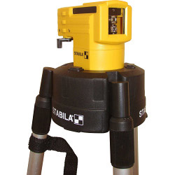 Stabila Lax Laser Level