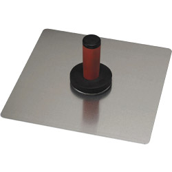 "Marshalltown Plasterers Hawk - 13"" x 13"" (325 x 325mm)"