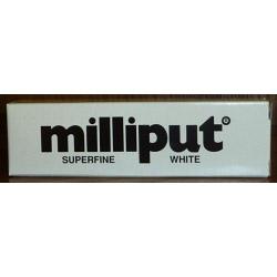 Milliput Superfine - White