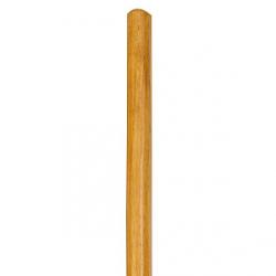 Groundsman Wooden Broom Handle