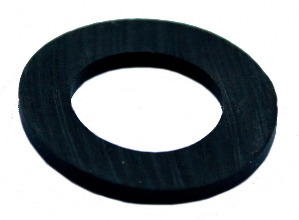 "Oracstar Hose Union Washer - 3/4"" (Pack 5)"