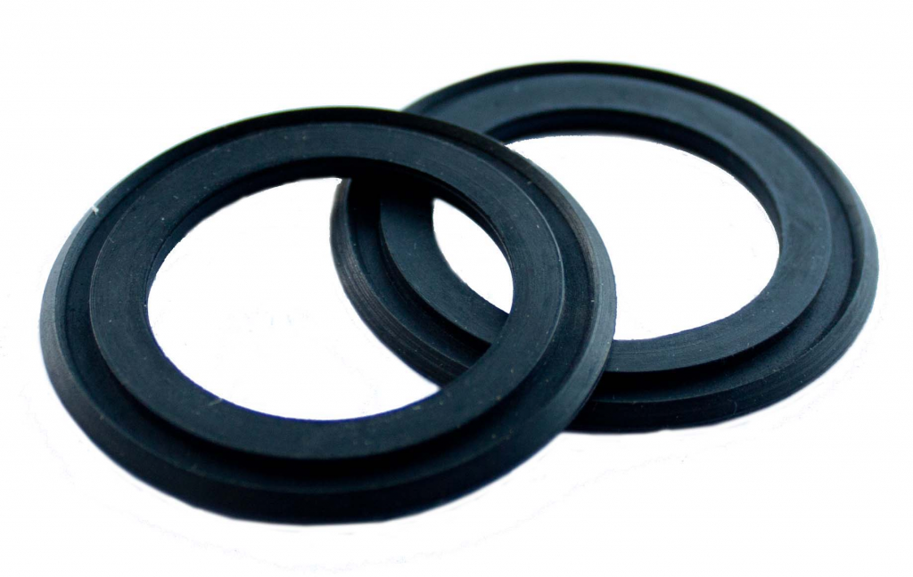 Rubber Washer For Kitchen Sink Strainer - Sink Ideas