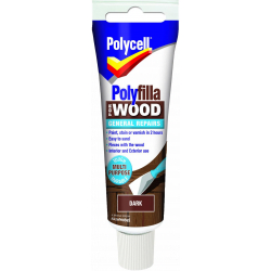 Polycell Polyfilla Wood General Repair
