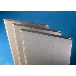 SCA Timber T&G Chipboard Loft Packs 3 Pack 18mm - 1220 x 320mm