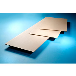 Cheshire Mouldings MDF Panel - 1830 x 610 x 6mm
