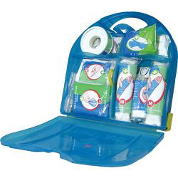 Astroplast Piccolo First Aid Kit