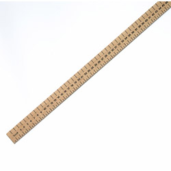 "RST Metre Stick - 39"" (1m)"