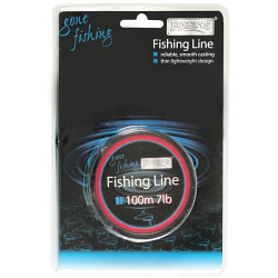 Boyztoys Fishing Line