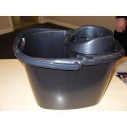 TML Mop Bucket