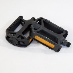Sport Direct Pedals 9/16 - Adult
