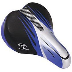 Sport Direct Saddle - Childrens