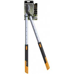 Fiskars SmartFit™ Telescopic Lopper L86
