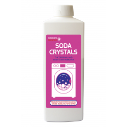 Homecare Soda Crystals