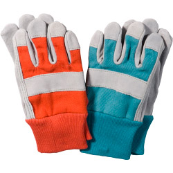 Town & Country Classics Helping Hands Gloves - Kids