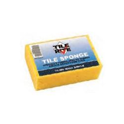 Tile Rite DIY Grouting Sponge - 150 x 95 x 55mm