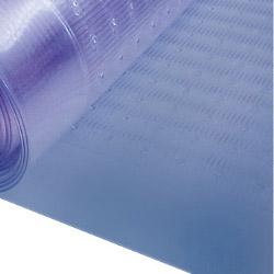Stikatak Vinyl Carpet Protector - 30m x 69cm