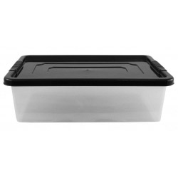 TML 32L Underbed Storage Box