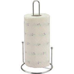 Zodiac Roma Wire Kitchen Towel Holder