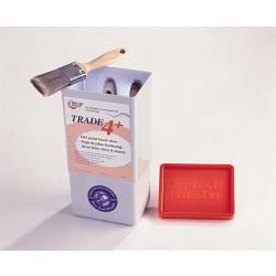 Rodo Brush Storage System - 4 Brush