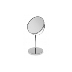 Blue Canyon Stainless Steel Mirror