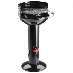 Barbecook Charcoal Barbecue Optima