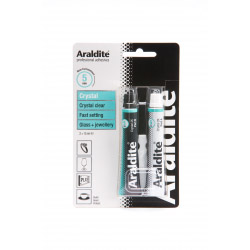 Araldite Rapid Ceramic & Glass