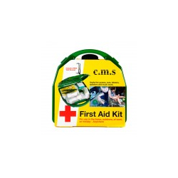 CMS Medical First Aid Kit - M3