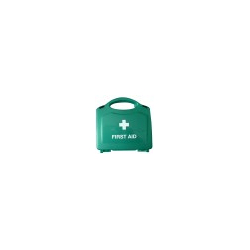 CMS Medical First Aid Kit