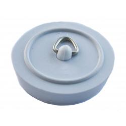 """Oracstar Plug Sink/Bath - White 1 3/4"""""""