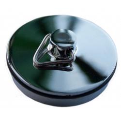 "Oracstar Plug Metal Chrome Sink/Basin 1 1/2"""