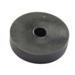 """Oracstar Tap Washer 5/8"""" Flat (Pack 2)"""