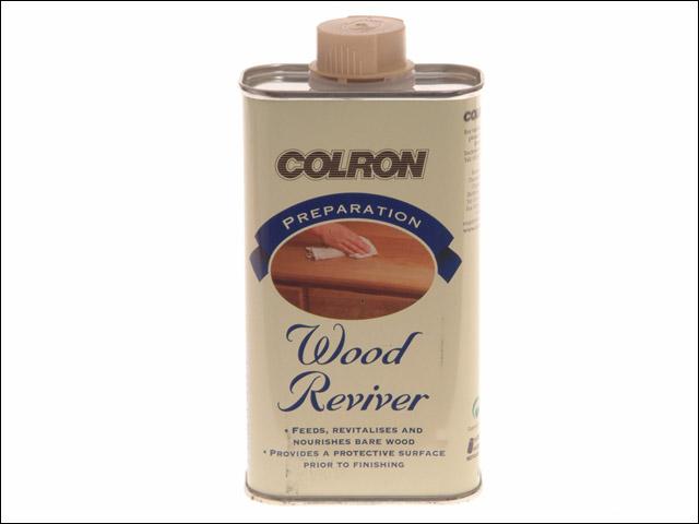 Colron Wood Reviver - 250ml