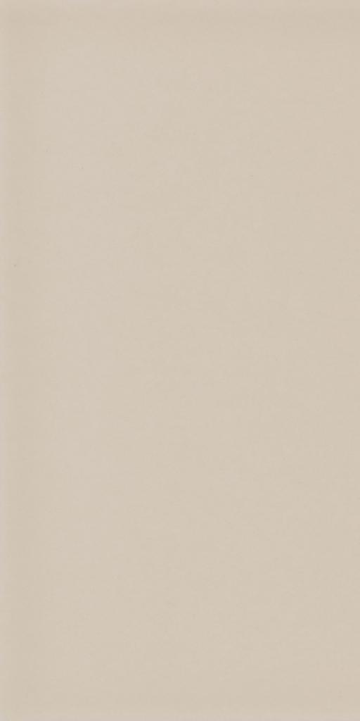 Johnson Tiles Savoy Gloss 200 x 100 x 6.5mm - Oat 1m2