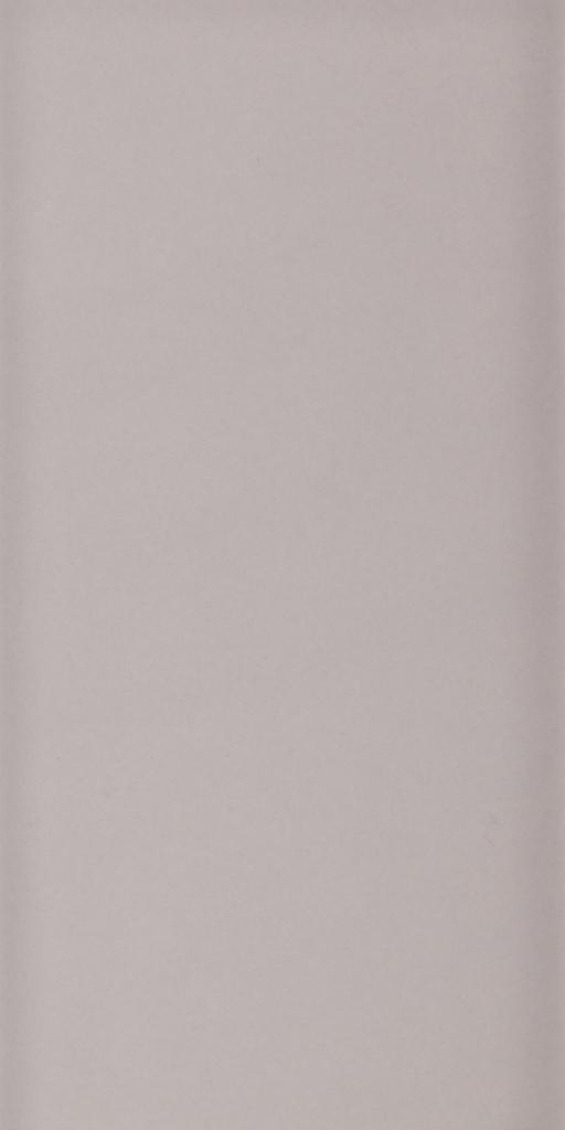 Johnson Tiles Savoy Gloss 200 x 100 x 6.5mm - Steel Pack Of 20