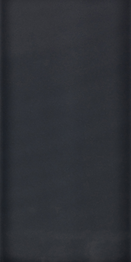 Johnson Tiles Savoy Gloss 200 x 100 x 6.5mm - Noir Pack Of 20