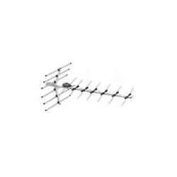 Maxview 30 Element Wide Band UHF Aerial
